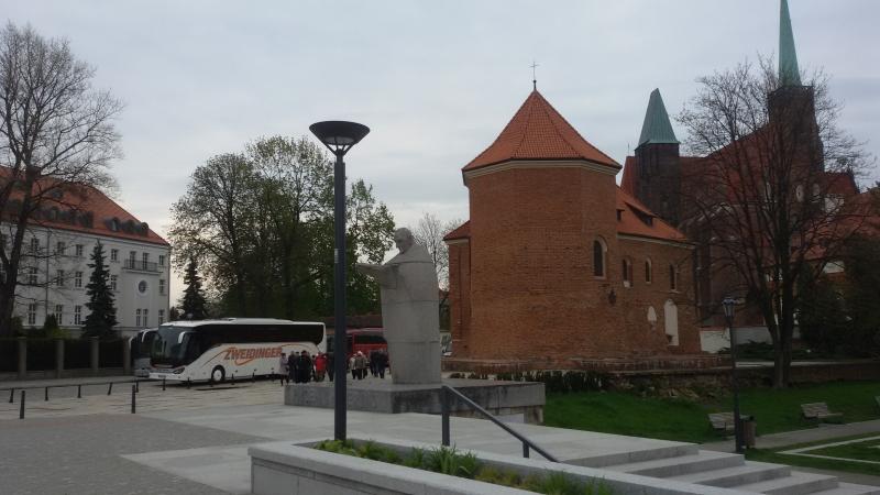 Breslau mit ZJ 100 1