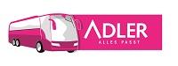 Tagesfahrt Modemarkt Adler mit Aschaffenburg