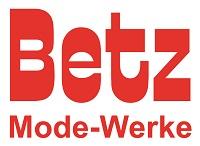 Tagesfahrt Betz Mode-Werke, Nudel Tress und Stadt Ulm