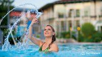 8 Tage Bad Birnbach - das ländliche Bad
